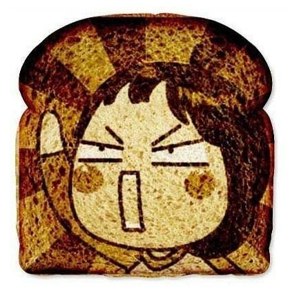 面包机注意事项