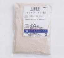 酸面团干粉