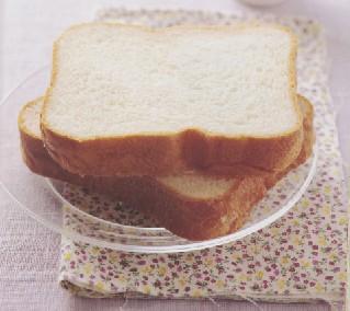 潘妮托尼牛奶面包