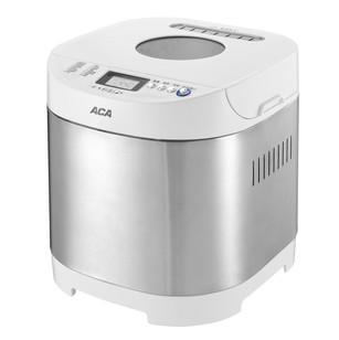 ACA/北美电器 AB-SN6513