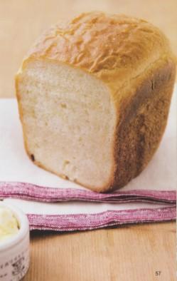 潘妮托尼粗糖面包