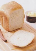 苹果酵种面包