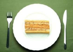 面包机牌子