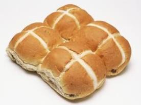 面包机质量