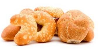 美味十足面包机