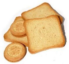 面包机选择品牌