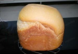 汤种面包成果