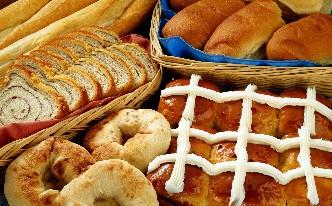 家用面包机牌子