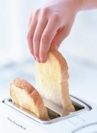 面包机哪个牌子好呢
