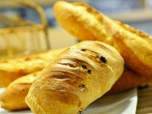 挑选面包机牌子