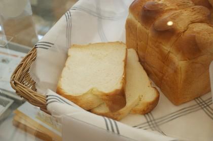 推荐柏翠面包机