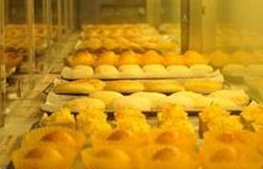 原料放入面包机的先后顺序