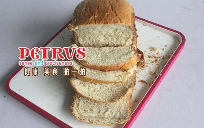 大米饭面包