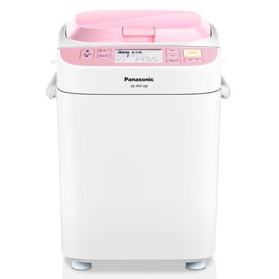 Panasonic/松下 SD-PPF100家用面包机