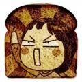 通用面包机的使用方法和注意事项