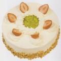 蛋糕装饰展示您的品位的重要时刻