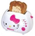 什么是烤面包机和面包机的区别是什么?