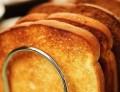 郭雨全:我们真的需要一款面包机