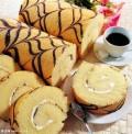 小美鱼:面包机哪个牌子好 质量是重中之重