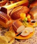 ManyZhang:小巧玲珑功能大的面包机价格分析