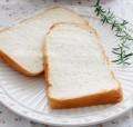 新手必读:使用面包机做面包经验总结一