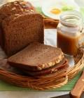 柏翠PE8990SUG面包机做杏仁可可吐司