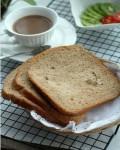 柏翠PE8990SUG面包机做黑糖核桃面包