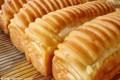 赵妍娟:全自动面包机有哪些优势?