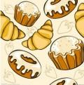 万云:日常生活中面包机好用吗?