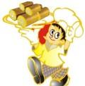 王文妍:对于消费者来说如何用面包机做面包?