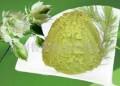月饼做法-做绿豆沙陷儿的最简单方法介绍