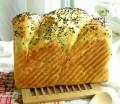 柏翠PE8990S面包机做胡萝卜玉米吐司